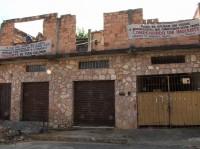 Casa onde Eliza Samudio teria sido morta se tornará igreja evangélica