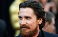 Christian Bale irá representar Noé em filme sobre a arca e o dilúvio bíblico