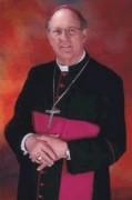Contra aborto bispo afirma que geralmente o estupro acontece com o consentimento da mulher