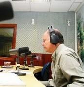 Ex-bispo acusa Igreja Universal de roubar rádios usando procuração falsa