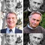 """Professor cristão de teologia chama famoso ateu Richard Dawkins de """"covarde"""" por recusar debater com ele"""