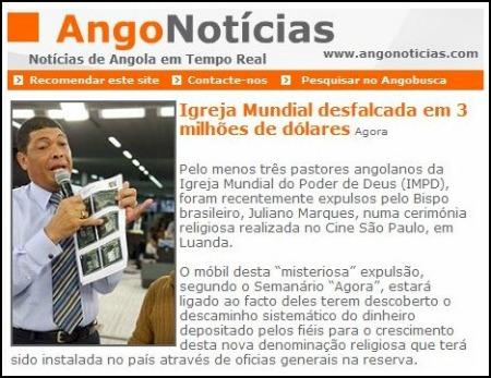 http://noticias.gospelmais.com.br/files/2011/06/igreja-mundial-angola.jpg