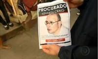 Ex-pastor pedófilo é procurado no Brasil e nos Estados Unidos à 12 anos; Recompensa de R$15 mil