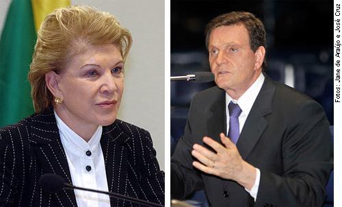 http://noticias.gospelmais.com.br/files/2011/06/marta-suplicy-marcelo-crivella.jpg