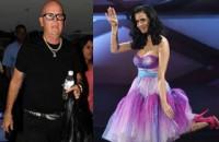 """Pastor, pai de Katy Perry faz pregação sobre """"o fardo de ter uma filha que não serve a Deus"""""""