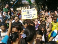 Fiéis decretam Silas Malafaia como candidato a presidente do Brasil em 2014; Pastor ironiza