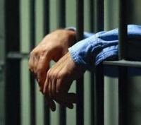 Cristão é condenado a 5 anos de cadeia por falar de Jesus para o vizinho