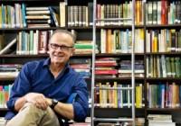 Pastor Ricardo Gondim prega para pastores que a volta de Cristo e o arrebatamento são uma utopia. Assista o vídeo