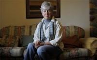 Terapeuta cristã vítima de emboscada de homossexual é condenada