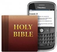 Pastor que criou programa cristão para celular entra na lista dos mais criativos do mundo