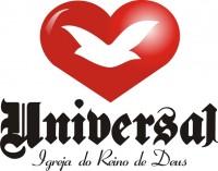 Igreja Universal do Reino de Deus completa 34 anos de existência