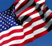 Ateus fazem campanha contra Deus no dia da independência, mas acabam boicotados