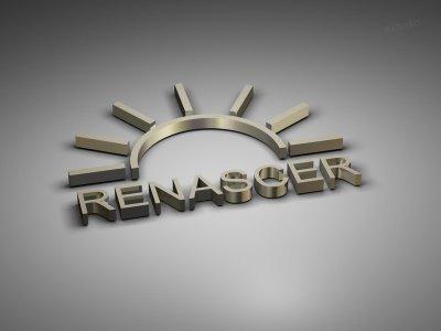 http://noticias.gospelmais.com.br/files/2011/07/Igreja-Renascer.jpg