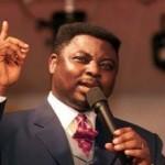 Os cinco pastores evangélicos mais ricos do mundo são da África e  pregam teologia da prosperidade