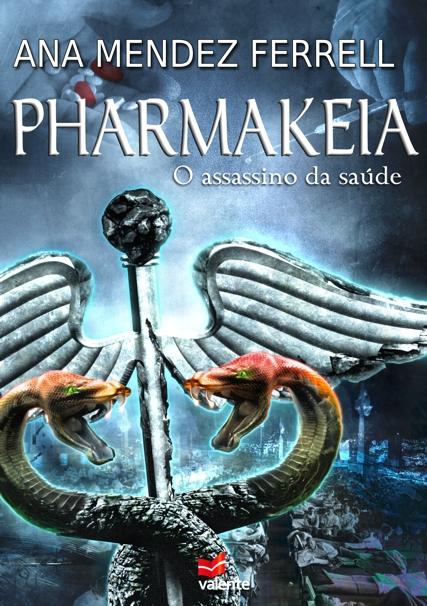 http://noticias.gospelmais.com.br/files/2011/07/PHARMAKEIA.jpg