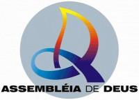 Assembléia de Deus do Brasil é a maior igreja pentecostal do mundo