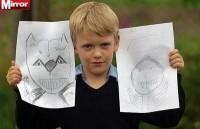 """Escola batista obriga crianças a engolir papel escrito """"desculpas"""" para purificar pecados"""
