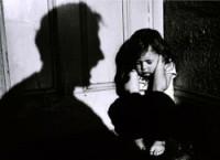 Número de casos de pedofilia cometidos por pastores superam os de  padres nos noticiarios brasileiros