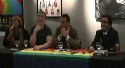 http://noticias.gospelmais.com.br/files/2011/07/deputados-pro-gays.png