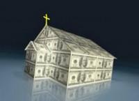 Projeto de lei visa que empresas ligadas a igrejas evangélicas não precisem pagar qualquer imposto