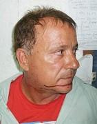 Advogado invade evento evangélico e esfaqueia três pessoas na  Bahia