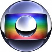TV Globo afirma que não vende horários para religiões, mas dá de graça