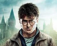 Teólogo cristão fala sobre o conteúdo oculto e perigos dos filmes de Harry Potter