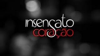 http://noticias.gospelmais.com.br/files/2011/07/insensato-coracao.jpg