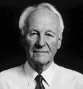 John Stott morreu aos 90 anos: Um dos maiores teólogos e escritores cristão do mundo