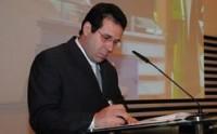 Juiz de Goiania volta a desafia STF e anula mais um casamento gay; Ele é Pastor da Assembléia de Deus