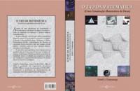 Polêmico livro com supostas denúncias sobre aproveitadores da fé alheia cita Silas Malafaia, Edir Macedo, Valdemiro Santiago, R. R. Soares e outros