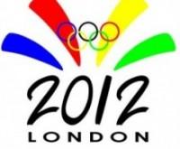 Jogos Olímpicos de 2012 terão oração oficial criada por igreja para inspirar atletas