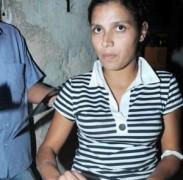 Mãe é acusada de simular câncer em filha para ganhar dinheiro de evangélicos