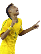 Neymar honra a Deus sobre seu talento através da fidelidade no dízimo