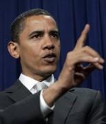 Evangélico, Barack Obama se orgulha por seu governo ser o mais pró-homossexualismo da história