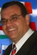 Pastor da Assembléia de Deus em Portugal foge para o Brasil após supostamente abusar de adolescente de 13 anos