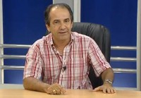 """Pastor Silas Malafaia responde a homossexuais e """"agradece"""" em seu programa por processo contra ele. Assista"""