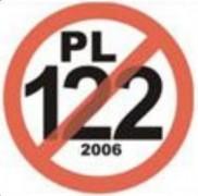 Fim da PLC 122 foi jogada política: Confira as táticas pró-gays  para que projeto seja aprovado