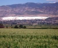 Túmulo do Apóstolo Filipe foi encontrado, afirmam arqueólogos
