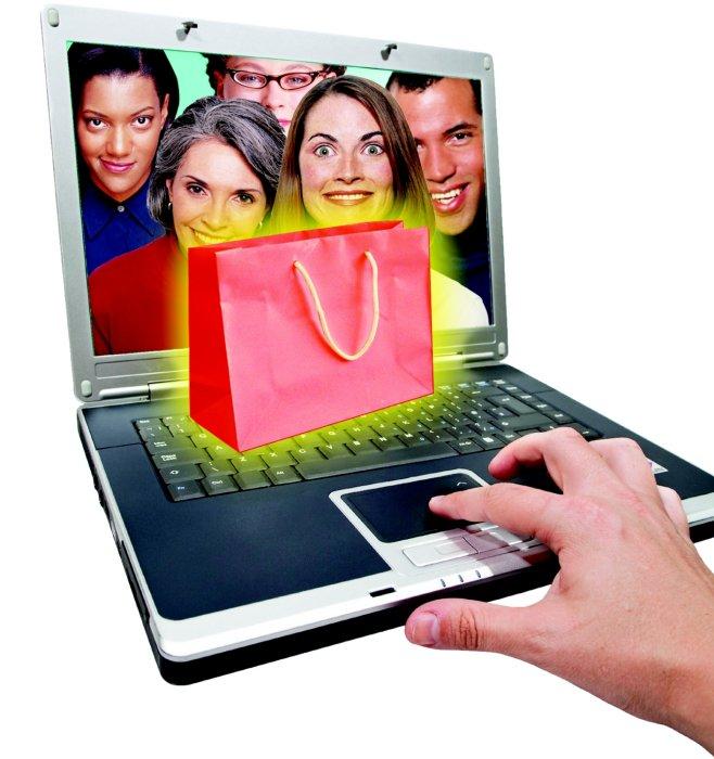 dinero chat sites Chat turbate ha implementado a cosmopayments como método de pago,  - puedes crear campañas de fondeo para obtener dinero para algo importante como comprar un auto.