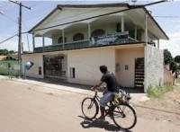 """Escândalo do Ministério do Turismo: Assembléia de Deus recebeu R$2,5 milhões para pastor """"turismólogo"""" pesquisa turismo"""
