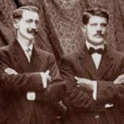 Gunnar Vingren e Daniel Berg – A história dos fundadores da Assembléia de Deus no Brasil