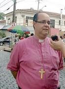 Sacerdote da Igreja Anglicana do Brasil afirma que o Rei Davi era gay