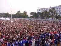 Número de evangélicos no Brasil cresce cada vez mais e de católicos diminui rapidamente, revela pesquisa
