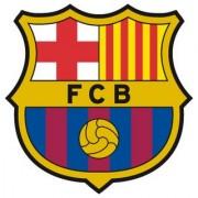 Você sabia? Famoso time do Barcelona foi fundado por Cristão protestante