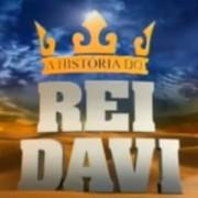 A História do Rei Davi: Nova série bíblica da Record promete qualidade