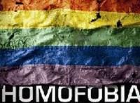 Cristãos fazem o contrário do que Jesus faria ao condenarem o homossexualismo, afirma blogueiro pró-gay