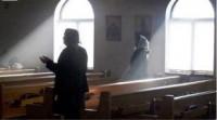 Apenas no Mato Grosso do Sul quase 3 mil católicos por mês se tornam evangélicos