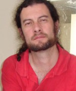 Ativista brasileiro Júlio Severo estaria na mira da Segurança Nacional dos Estados Unidos devido a suas denúncias
