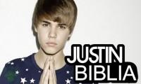 Justin Bíblia: Jovens fazem vídeo paródia de Justin Bieber e causam debate sobre os limites do humor e evangelização. Assista